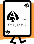 www,adagiobridge.com