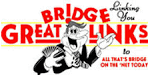 http://www.greatbridgelinks.com