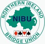 http://www.nibu.co.uk