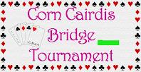 http://nmr.bridgecongress.com/corncairdis